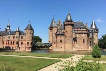 The best family activities in Utrecht - The Innsider - Inntel Hotels